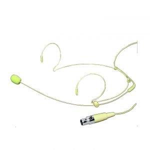 Microfone Mini Ear CSR 40