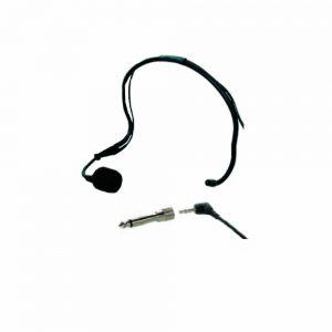Microfone HM 20